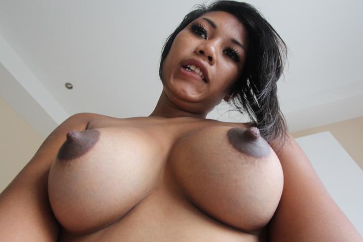 Big tit thai porn free photos