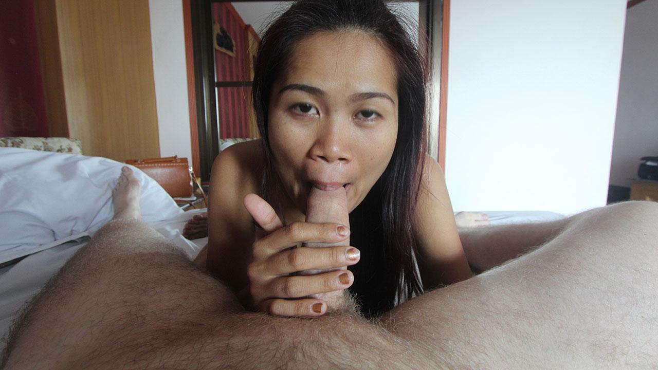 fingering herself met nude asian model gallery white milf