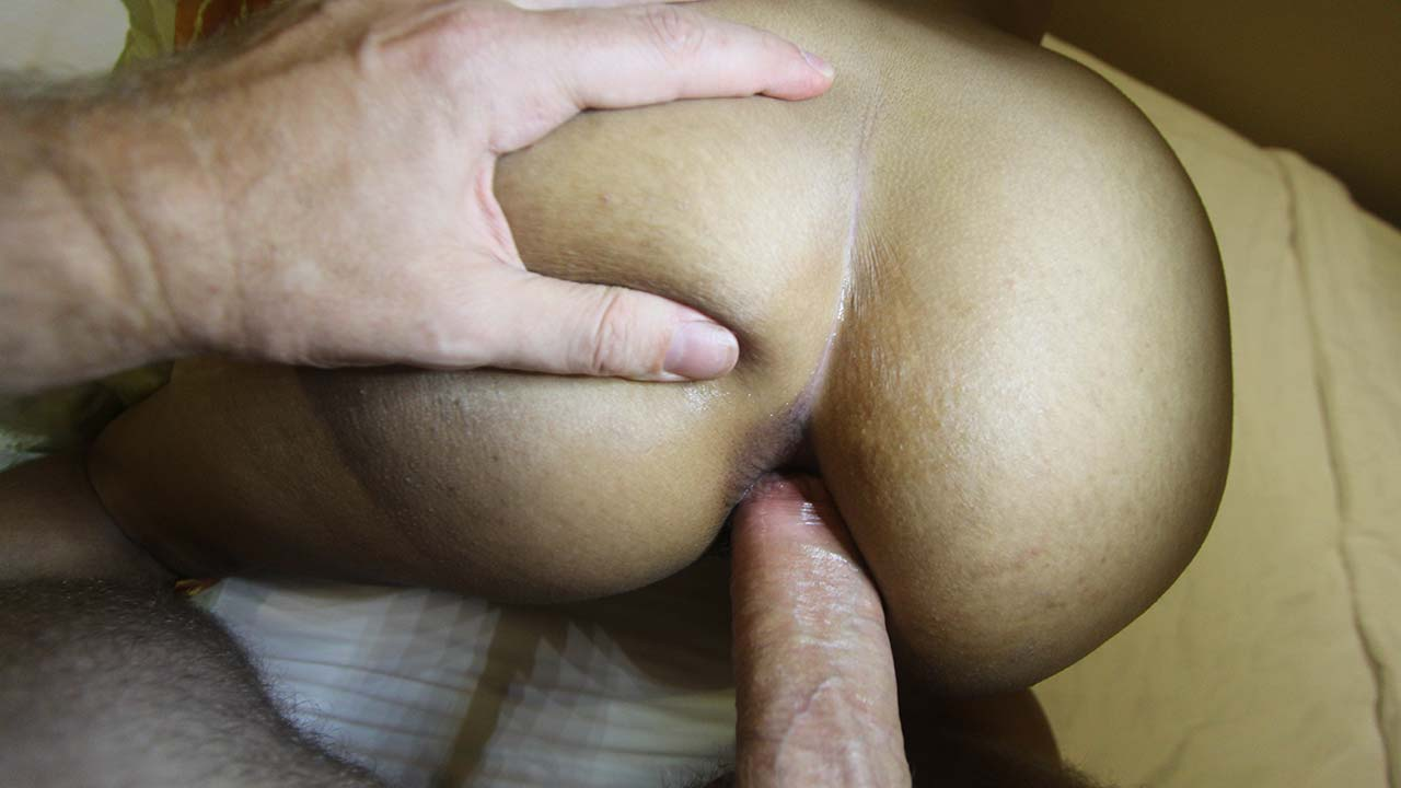 big-boobed-cambodian-anal-girl-masterbating-while-oral-sex